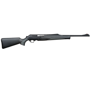 Browning Bar MK3 Fluted Composite HC