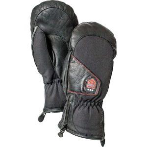 Hestra Power Heater Gloven