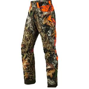 Men's Pro Hunter Dog Keeper Trousers