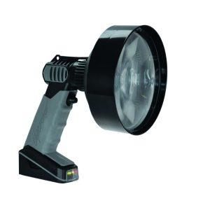 Enforcer LED 140