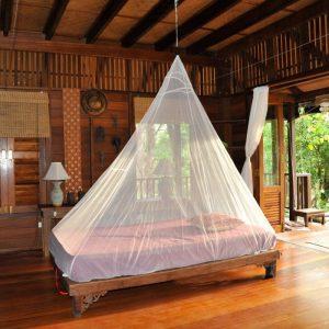 Cocoon Travel Net Ultralight