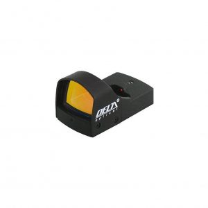 Delta Optical Mini Dot