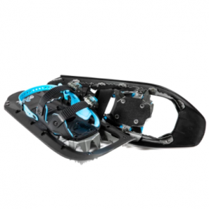 Flex Padded Snow Shoe