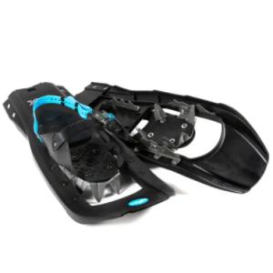 Flex Snow Shoe