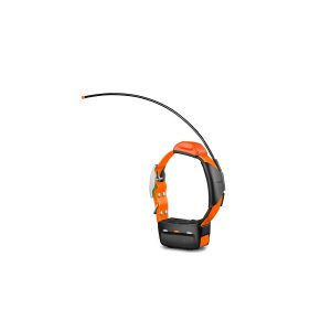 Garmin T5 GPS Collar Mini, EU