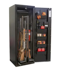 Profsafe Weapon Locker S1600 12WE