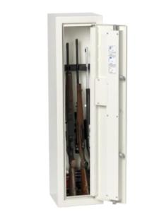 Profsafe Weapon Locker S4