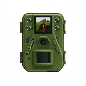 Scout Guard 520