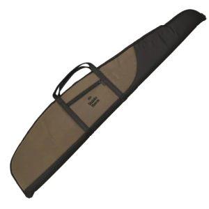 Stabilotherm Gun Case 122 cm
