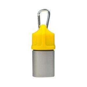 UCO Stormproof Lighter