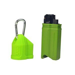 UCO - Stormproof Torch & Bottle Opener Stormtändare bäst i test