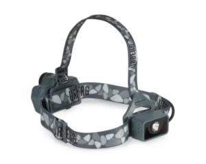 Ultra Outdoor Headlamp