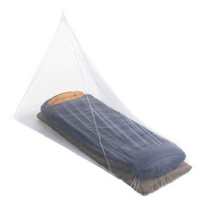 Urberg Mosquito Net Single