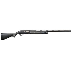 Winchester SX4 Composite