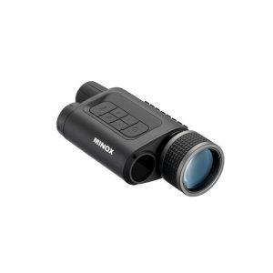 MINOX NVD 650 Digital Night Vision